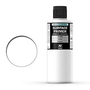 Surface Primer - White (74.600)