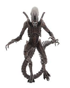 Aliens Series 14: Resurrection Warrior Xenomorph