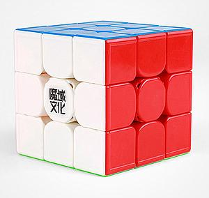 Puzzle GTS3 Cube 3X3X3