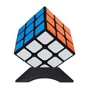 Puzzle Cube Stand