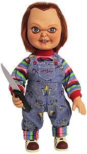 Good Guys Chucky (Talking Sneering)
