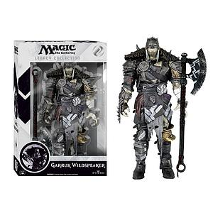 Legacy Collection Magic the Gathering Garruk Wildspeaker (Retired)