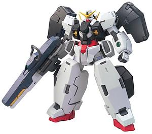 Gundam High Grade Gundam 00 1/144 Scale Model Kit: #006 Gundam Virtue