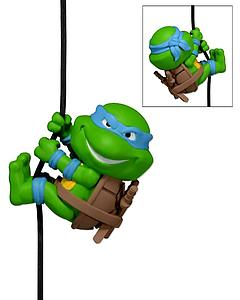 Scalers TMNT Mini Figure: Leonardo