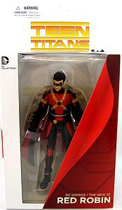 DC Collectibles Teen Titans New 52: Red Robin