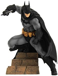 DC Comics Arkham City ArtFX+ Statue: Batman