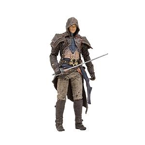 Assassin's Creeds Series 4 - Arno Dorian