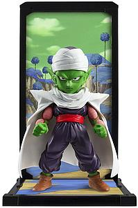 Dragon Ball Z Tamashii Buddies: Piccolo #003