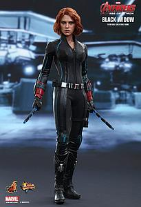 Black Widow (MMS288)