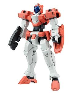 Gundam High Grade Gundam Age 1/144 Scale Model Kit: #003 Genoace (RGE-B790)