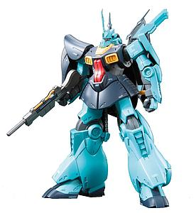 Gundam High Grade Reborn-One Hundred 1/100 Scale Model Kit:  #004 MSK-008 Dijeh