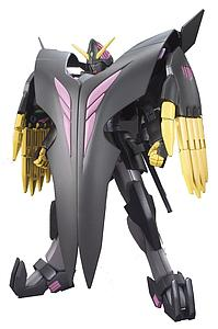 Gundam High Grade Build Fighters 1/144 Scale Model Kit: #036 Gundam The End