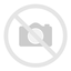 Love Letter (Clamshell Version)