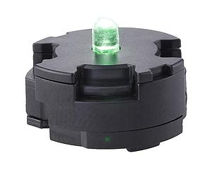 Gundam Gunpla LED Unit (Green) (2-Pack)