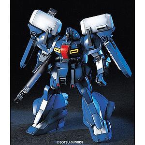 Gundam High Grade Universal Century 1/144 Scale Model Kit: #024 RMS-141 Xekueins