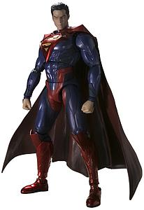 "Injustice Gods Among Us 6"" S.H. Figuarts - Superman"