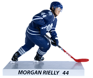 NHL Morgan Rielly (Toronto Maple Leafs) 2015