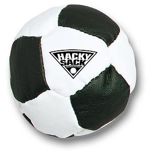 Hacky Sack Striker