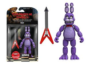 Five Nights at Freddy's Series 1: Bonnie