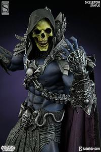 Skeletor (Exclusive)