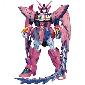 Gundam High Grade Gundam Wing 1/100 Scale Model Kit: #5 OZ-13MS Gundam Epyon