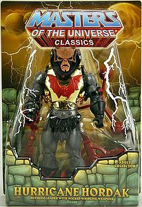 He-Man and the Masters of the Universe Classics 6 Inch: Hurircane Hordak