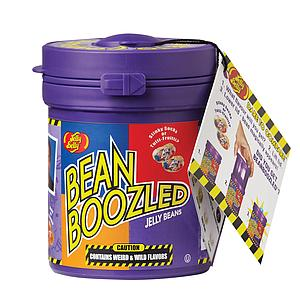 BeanBoozled Mystery Bean Dispenser (4th edition)
