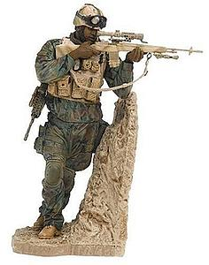 Military Series 3: Army Ranger Sniper