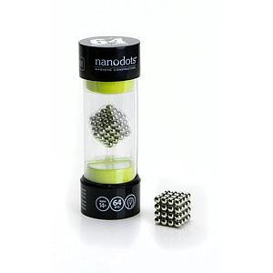 Nanodots 64 Original Edition