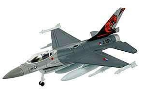 F-16 Fighting Falcon (6644)