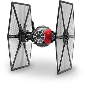 Star Wars First Order Special Forces Tie Fighter (85-1634)