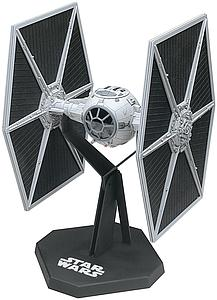 Master Series Tie Fighter (85-5092)