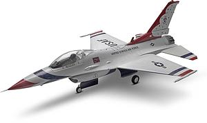 F-16 Thunderbirds (85-5326)