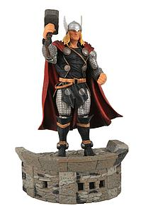 Marvel Select: Thor