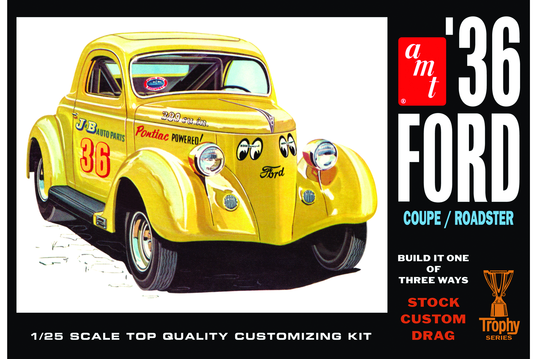 1936 Ford Coupe (824)