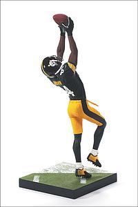 NFL Sportspicks Series 32 Antonio Brown (Pittsburgh Steelers)