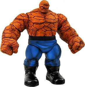 Marvel Select: Thing