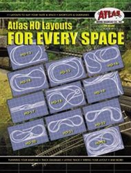 Layouts for Every Space (11)