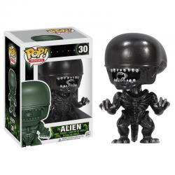 Pop! Movies Alien Vinyl Figure Alien #30