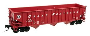 PS-2750 Triple Hopper - Great Northern (50001671)