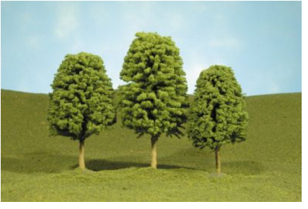 "3""-4"" Deciduous Trees (32006)"