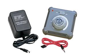Power Pack and Speed Controller (44213)