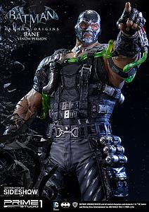 Bane - Venom Version