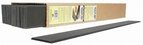 "24"" Track Bed Strips (1463)"
