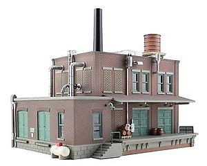 Clyde & Dale's Barrel Factory (4924)