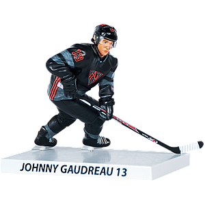 NHL 2016 World Cup of Hockey Johnny Gaudreau (North America)