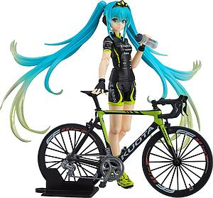 Racing Miku 2015 TeamUKYO Support Ver.  #307