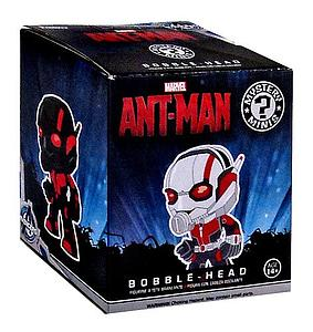 Mystery Minis Blind Box: Ant-Man Collector Corps Exclusive