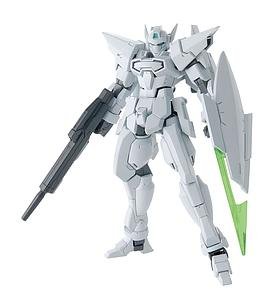 Gundam High Grade Gundam Age 1/144 Scale Model Kit: G-Bouncer