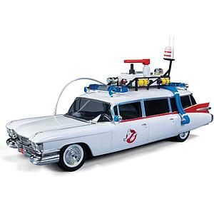 Ghostbusters Ecto-1 (914)